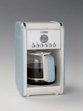 Ariete 1342 BL filteres kávéfőző