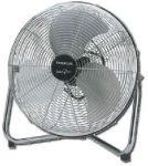 TAURUS 943 533 SIROCCO 18 Padló ventilátor