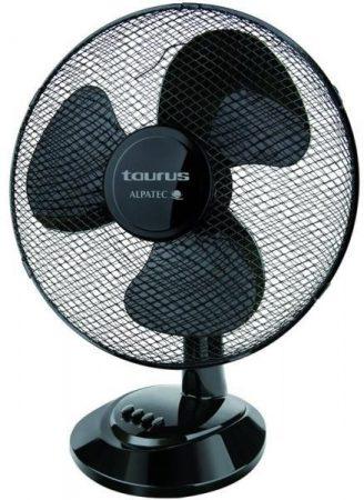 TAURUS 944 629 Asztali ventilátor