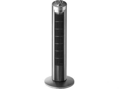TAURUS 947 244 BABEL Torony ventilátor