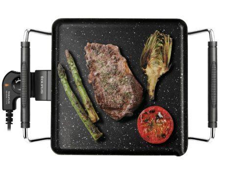 TAURUS 968 445 Galaxia stone Lap grill