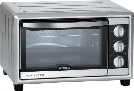 Ariete 984 Bon Cuisine 250 elektromos sütő - 25 lit