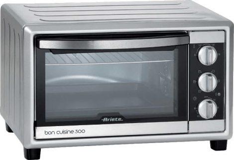Ariete 985 Bon Cuisine 300 elektromos sütő - 30 lit