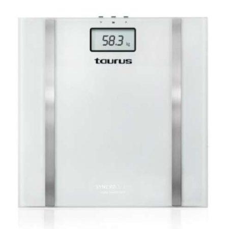 TAURUS 990 537 Body control személymérleg