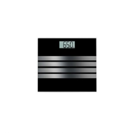 Taurus 990 544 Személymérleg