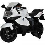 Buddy Toys BEC 6010 El. motor BMW K1300