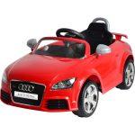 Buddy Toys BEC 7121 El. car Audi TT