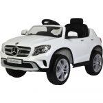 Buddy Toys BEC 8110 El. car Mercedes GLA