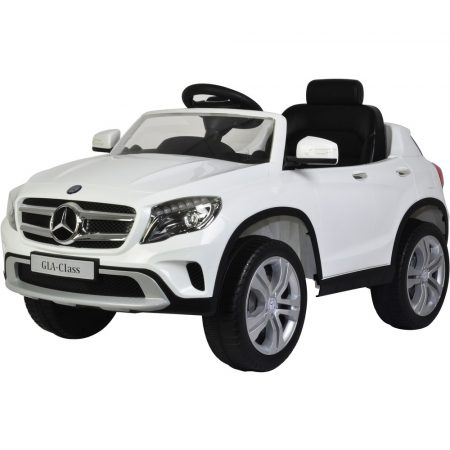 Buddy Toys BEC 8110 El. car Mercedes GLA