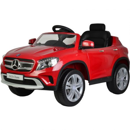 Buddy Toys BEC 8111 El. car Mercedes GLA