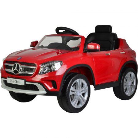 Buddy Toys BEC 8111 El. car Mercedes GLA