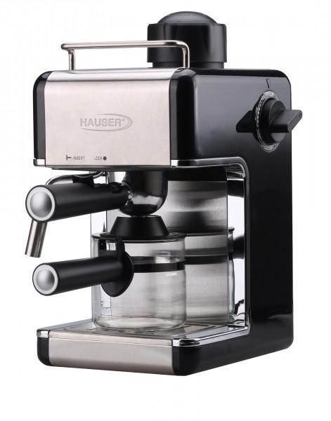 Hauser CE 929 kávéfőző