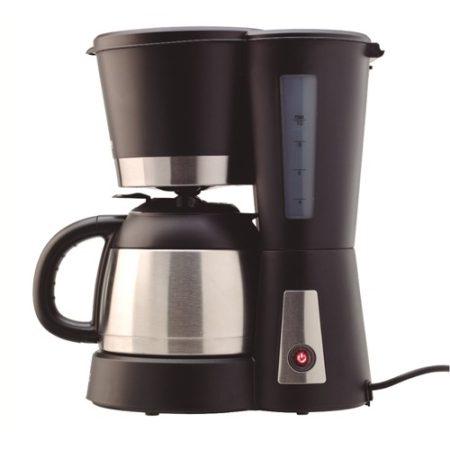 Solac CF 4025 Flteres kávé