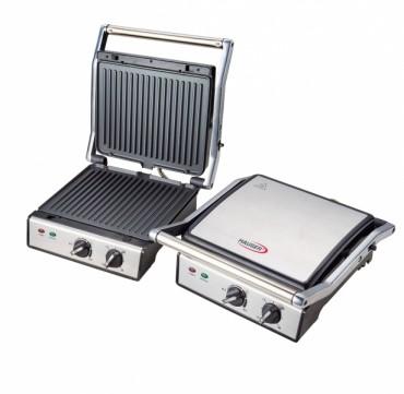 Hauser CG 420 Kontakt grill