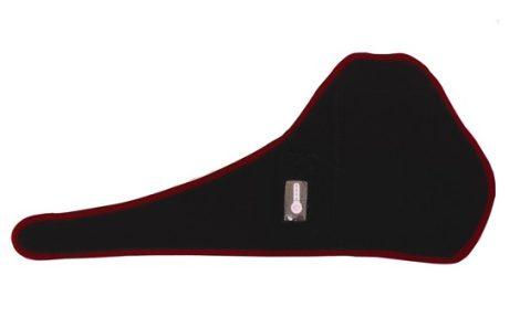 Solac CT 8756 Thermo sport - Boka ízületi rögzítő