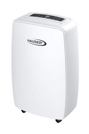 Hauser DH 3501 Páramentesítő