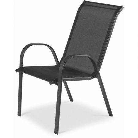 Fieldmann FDZN 5010 Kerti szék
