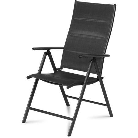 Fieldmann FDZN 5016 Állítható szék 2db