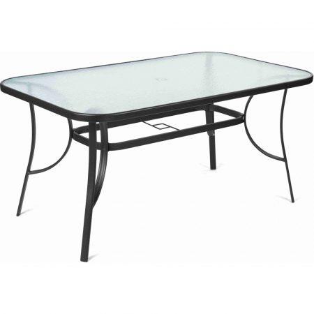 Fieldmann FDZN 5020 Kerti asztal