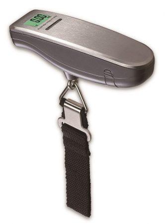 FG FS-5050 Digitális bőrönd mérleg