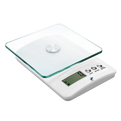 FG FS-5054 Digitális konyhai mérleg