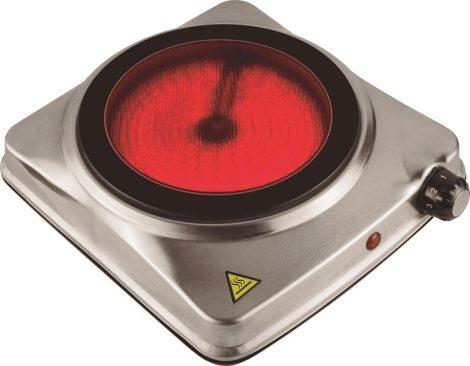FG FS-716 Elektromos kerámia főzőlap