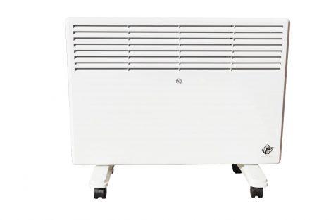 FG electronics FS-822 Elektromos fűtőpanel, konvektor