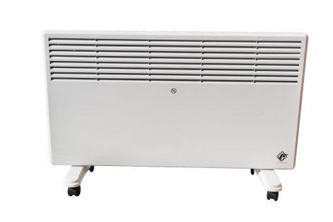 FG FS-823 Elektromos fűtőpanel, konvektor