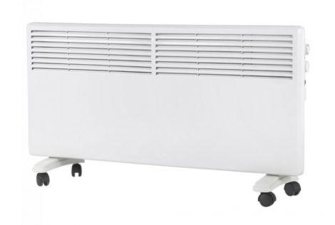 FG FS-826 Elektromos fűtőpanel