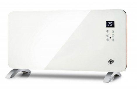 FG FS 827W Elektromos fűtőpanel