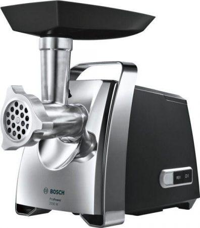 Bosch MFW67440 Húsdaráló