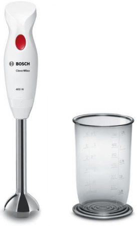 Bosch MSM24100 botmixer