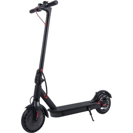 Sencor SCOOTER ONE 2020