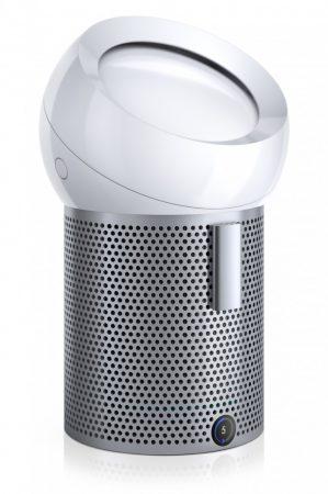 Dyson Pure Cool Me BP01 Légtosztító Ventillátor