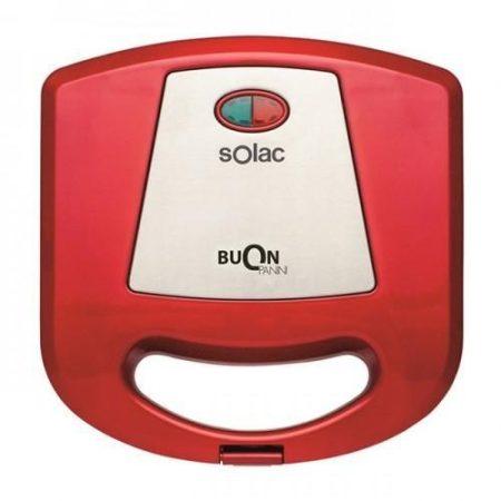 Solac SD-5056 Szendvicssütő