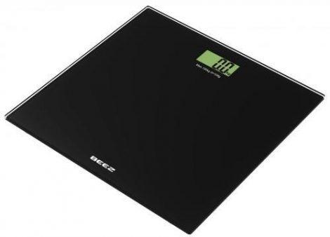 BEEZ Digitális mérleg  (SD-M-1600-B)