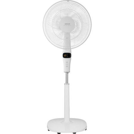 Sencor SFN 5200WH Álló ventilátor