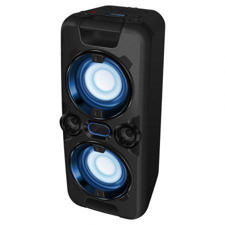 Sencor SSS 3800 Bluetooth hangrendszer