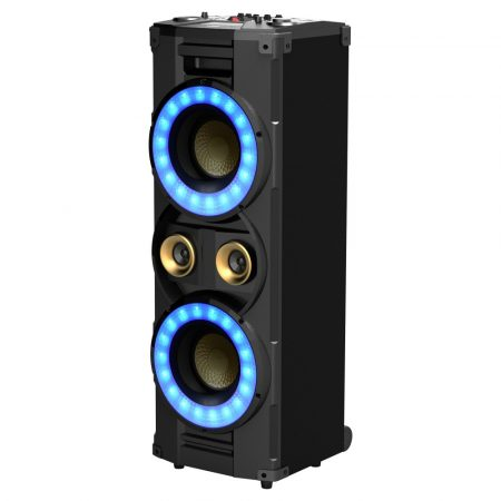 Sencor SSS 4001 Bluetooth Hangszóró