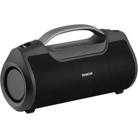 Sencor SSS 6700 NYX MAXI Bluetooth hangszóró