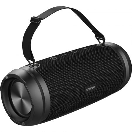 Sencor SSS 6800 SIRIUS MAXI Bluetooth hangszóró