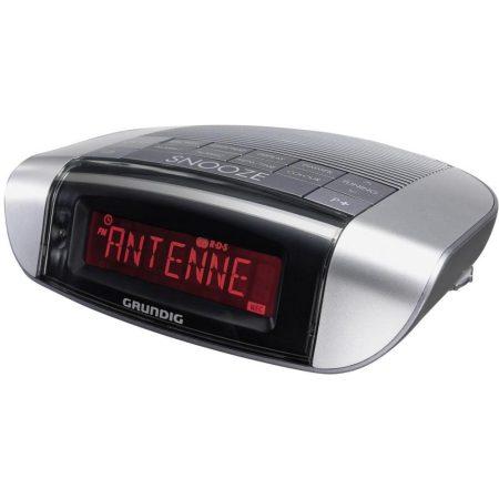 Grundig Sonoclock-660 Ébresztőórás rádió
