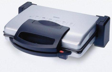 Bosch TFB3302V kontaktgrill