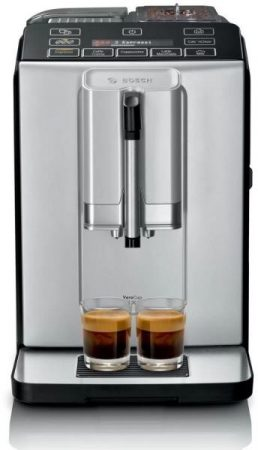 Bosch TIS 30521RW Automata kávéfőző