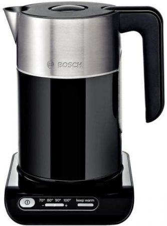 Bosch TWK8613p Vízforraló