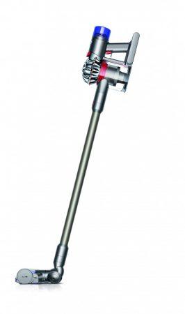 Dyson V8 Motorhead Vezeték nélküli kézi porszívó