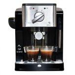 Kávé -és Teafőzők
